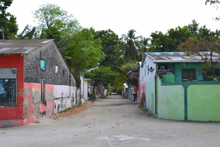 Maldive_Hangnaameedhoo 2