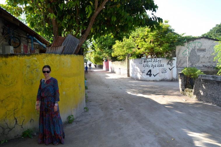 Maldive_Hangnaameedhoo 28