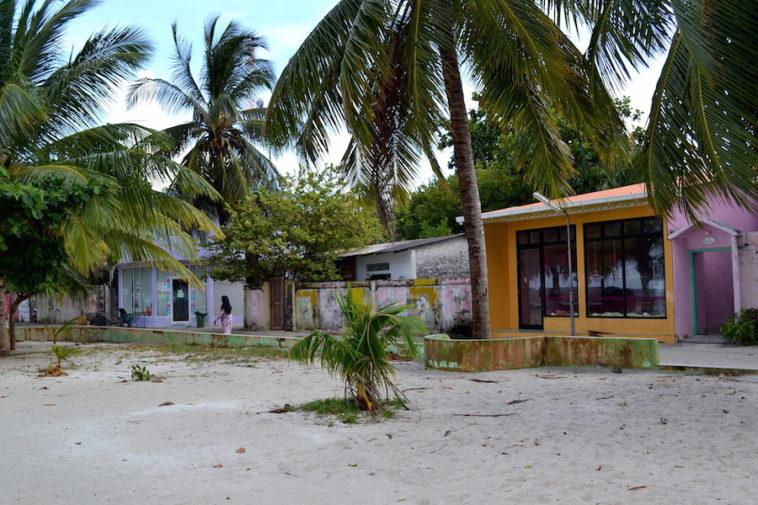 Maldive_Hangnaameedhoo 3