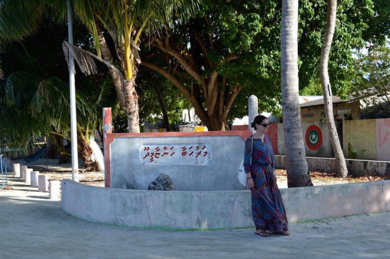 Maldive_Hangnaameedhoo 32