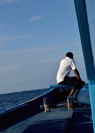 Maldive_Hangnaameedhoo 34