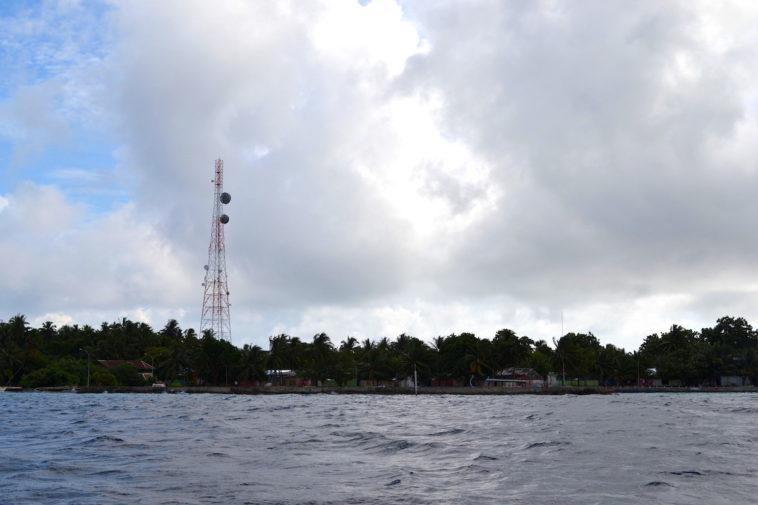 Maldive_Hangnaameedhoo 35
