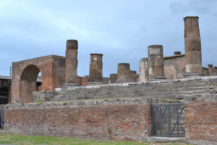 Pompei_10