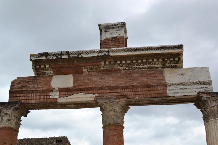 Pompei_11
