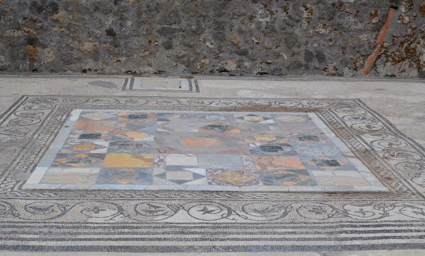 Pompei_21