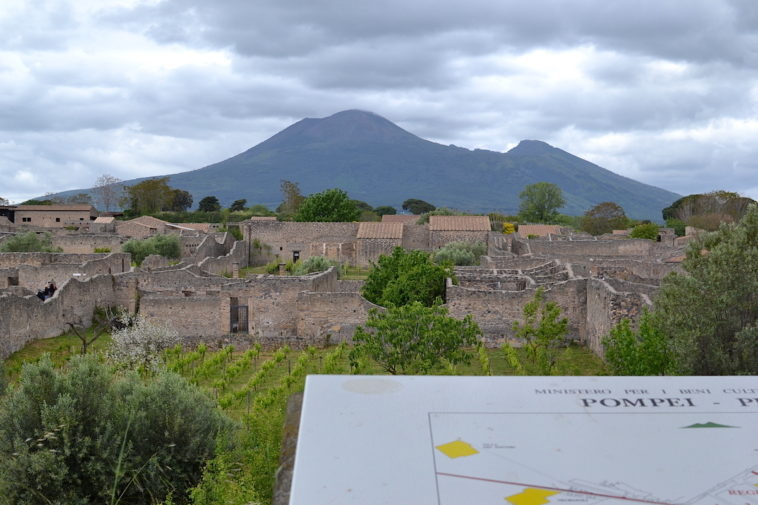Pompei_27