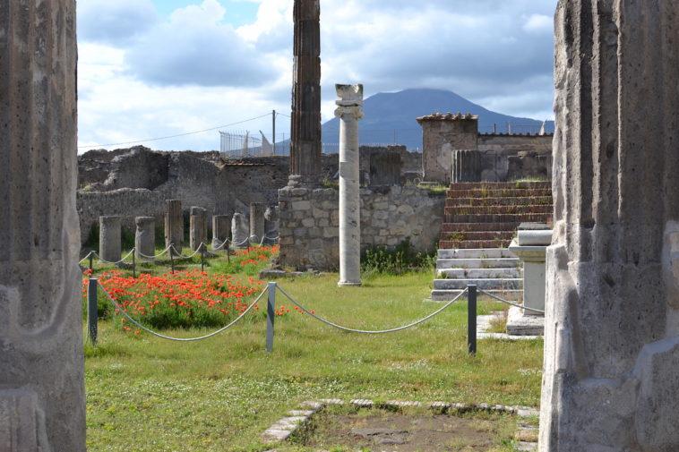 Pompei_3