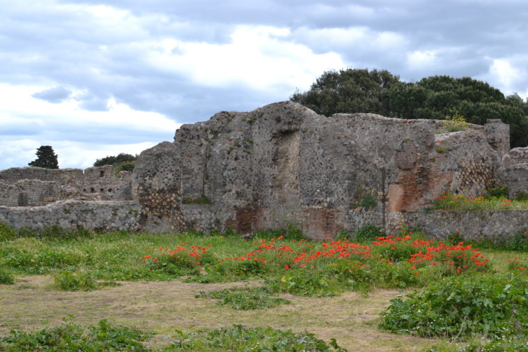 Pompei_7