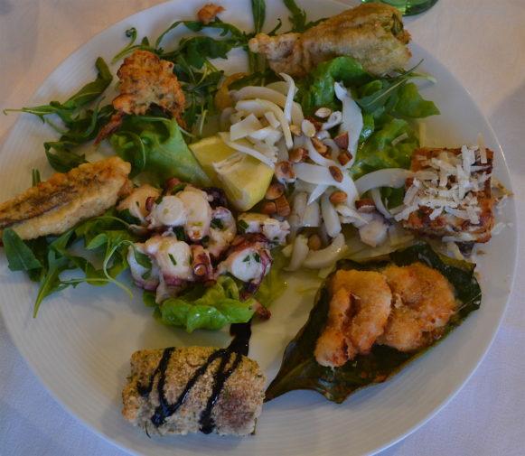Italia_food_Massa Lubrensfish 2