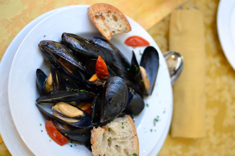 Italia_food_Sorrento midii