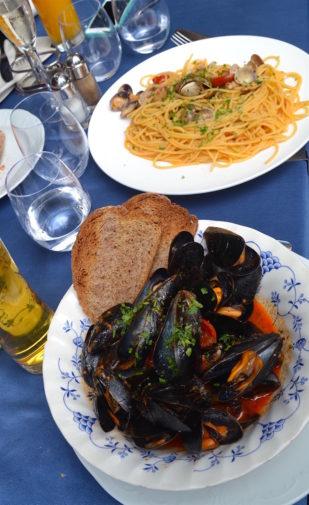 Italia_food_Sorrento_midii 1