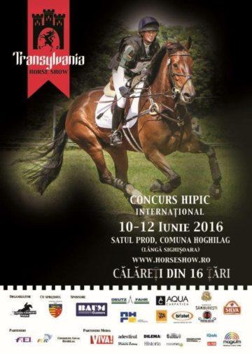 Transylvania Horse Show 2016_4