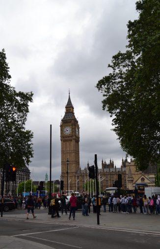 Londra 2016_2