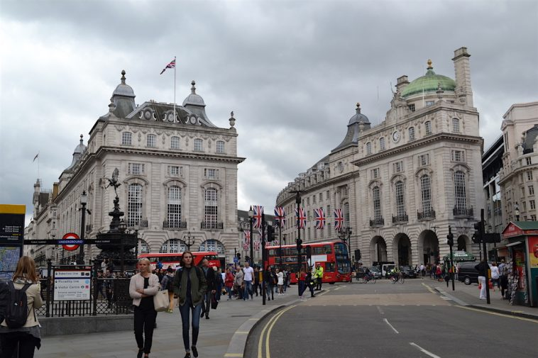 Londra 2016_6