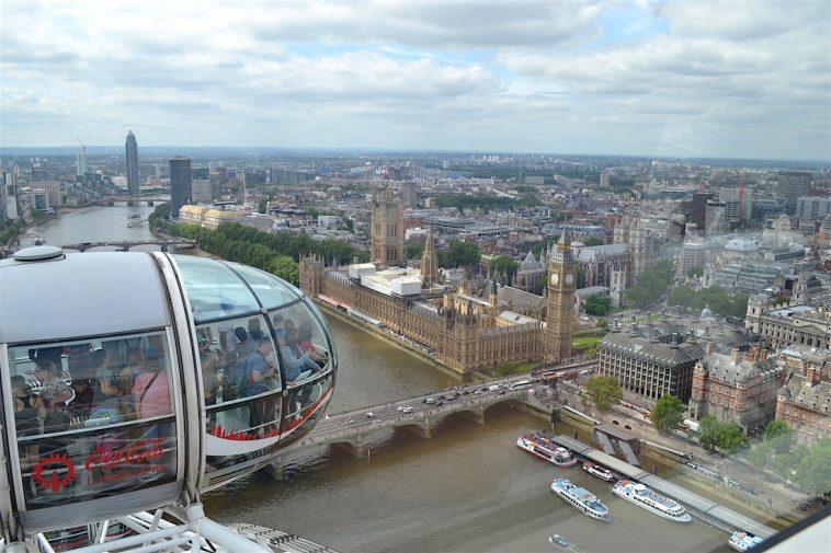 Londra 2016_London Eye 10