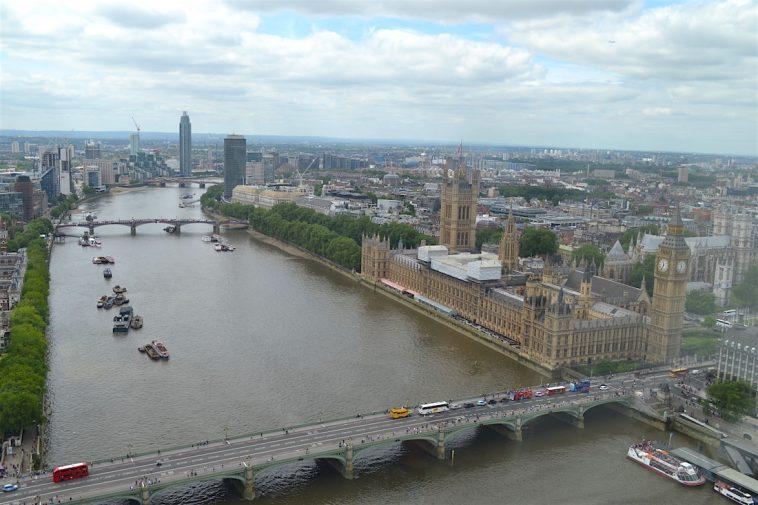Londra 2016_London Eye 12