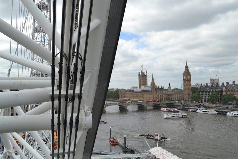 Londra 2016_London Eye 4