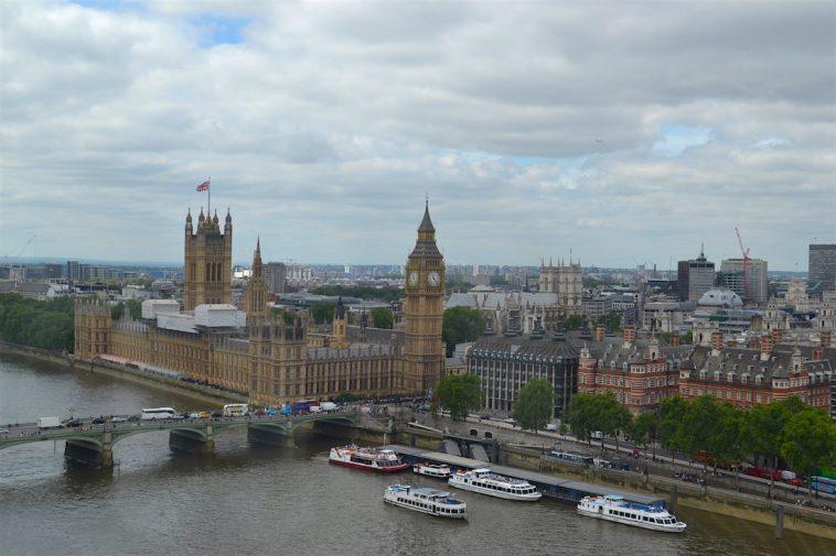 Londra 2016_London Eye 5