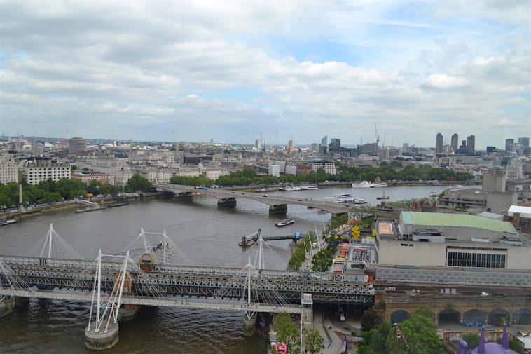 Londra 2016_London Eye 6