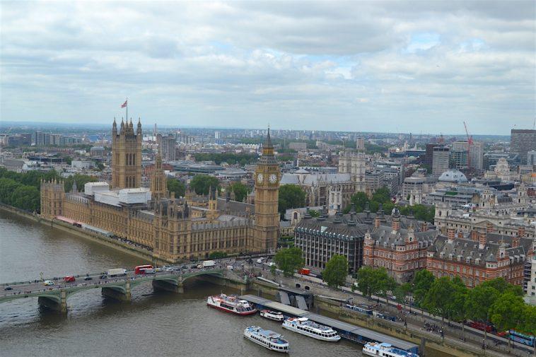 Londra 2016_London Eye 7