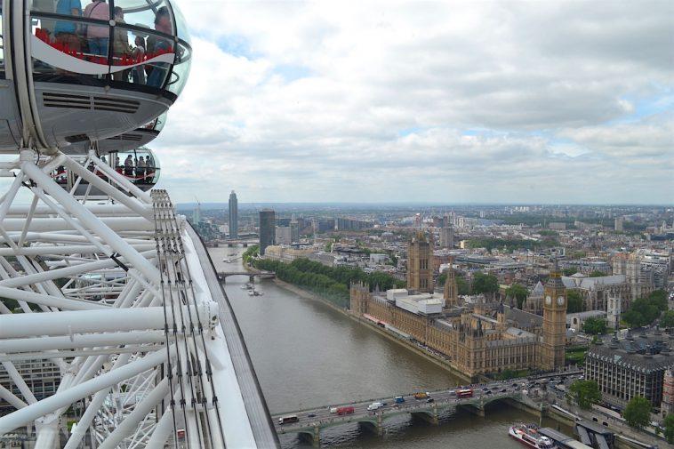 Londra 2016_London Eye 8