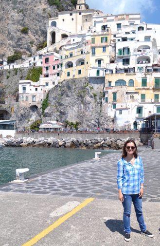 Italia_Amalfi 1