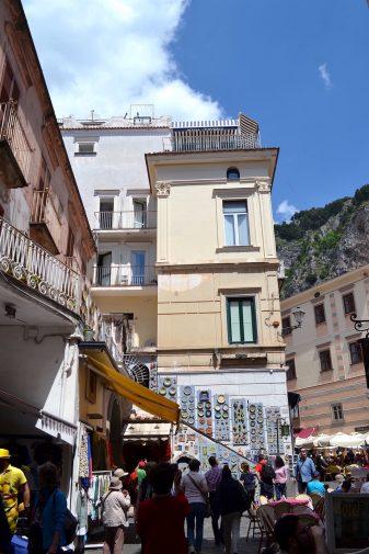 Italia_Amalfi 2