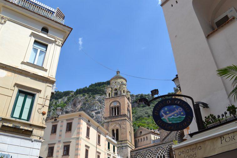 Italia_Amalfi 3
