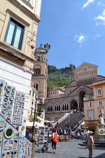 Italia_Amalfi 4