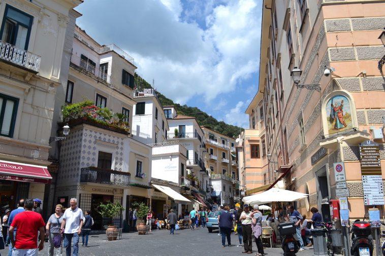 Italia_Amalfi 5