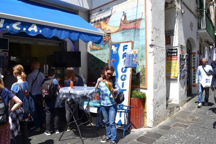Italia_Amalfi 6