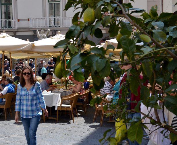 Italia_Amalfi 8
