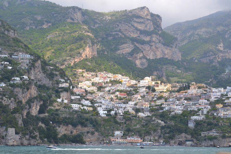 Italia_Coasta Amalfitana 1