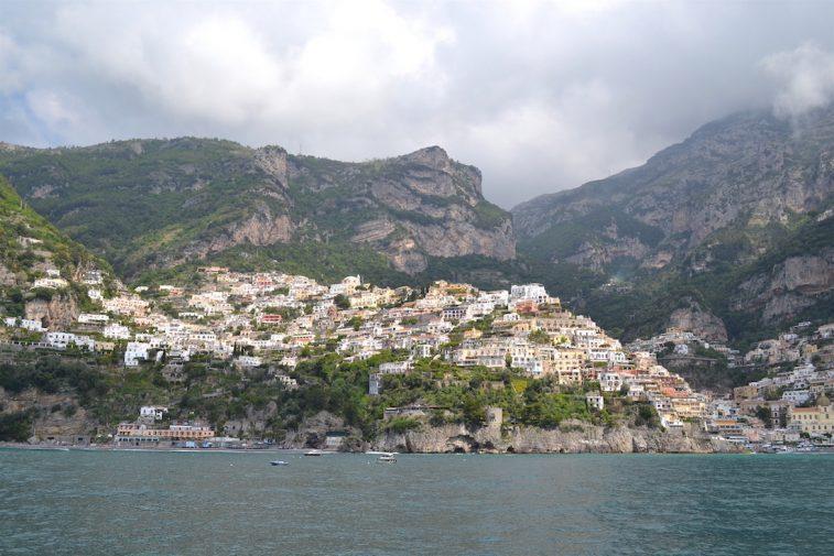 Italia_Coasta Amalfitana 2
