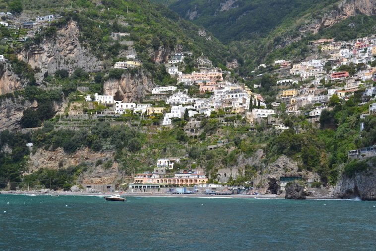 Italia_Coasta Amalfitana 3