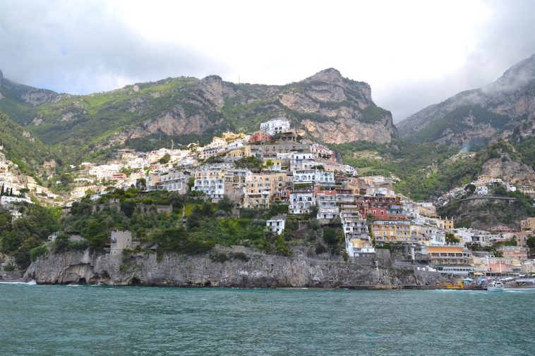Italia_Coasta Amalfitana 4