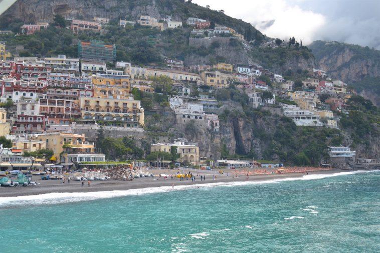 Italia_Coasta Amalfitana 5