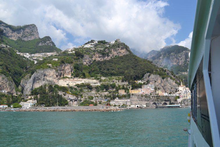 Italia_Coasta Amalfitana 6