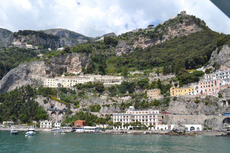 Italia_Coasta Amalfitana 7