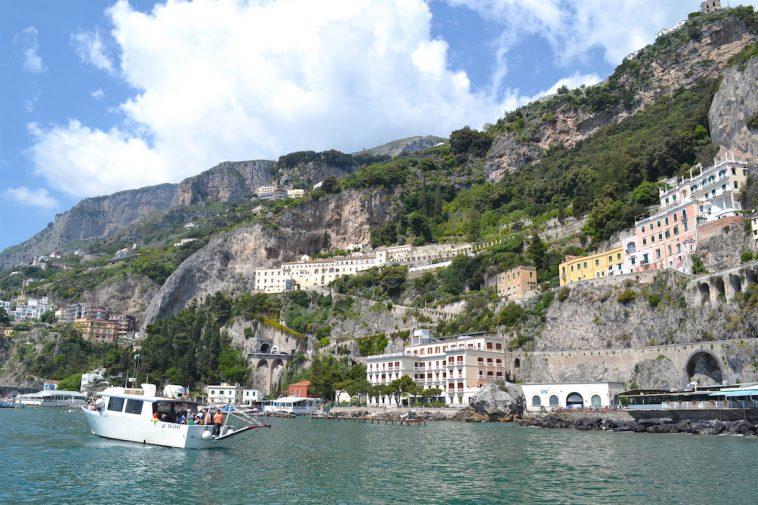 Italia_Coasta Amalfitana 8