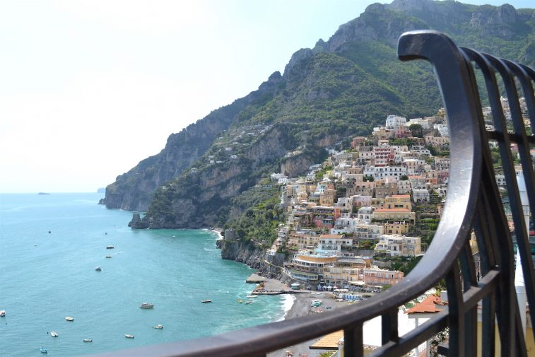 Italia_Positano 3
