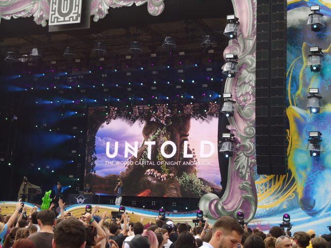 Untold 2016_19
