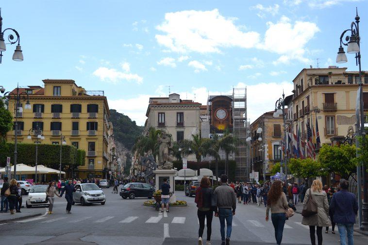 italia_sorrento-13