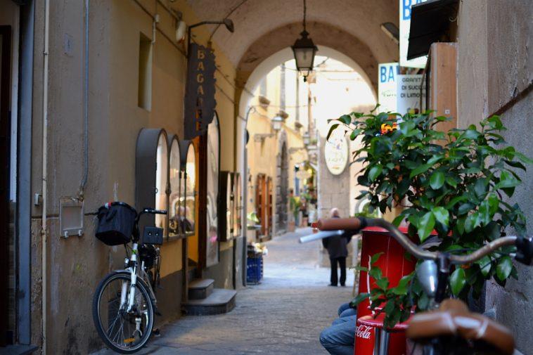 italia_sorrento-19