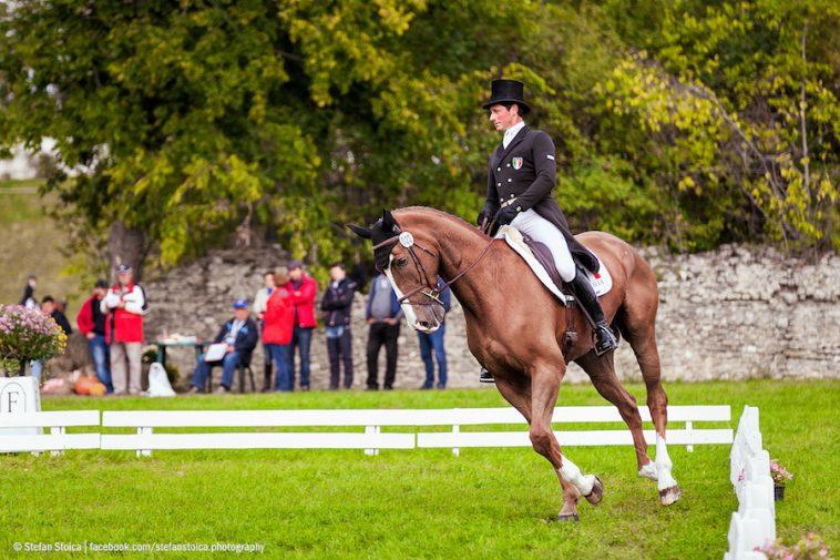 karpatia-horse-show-3