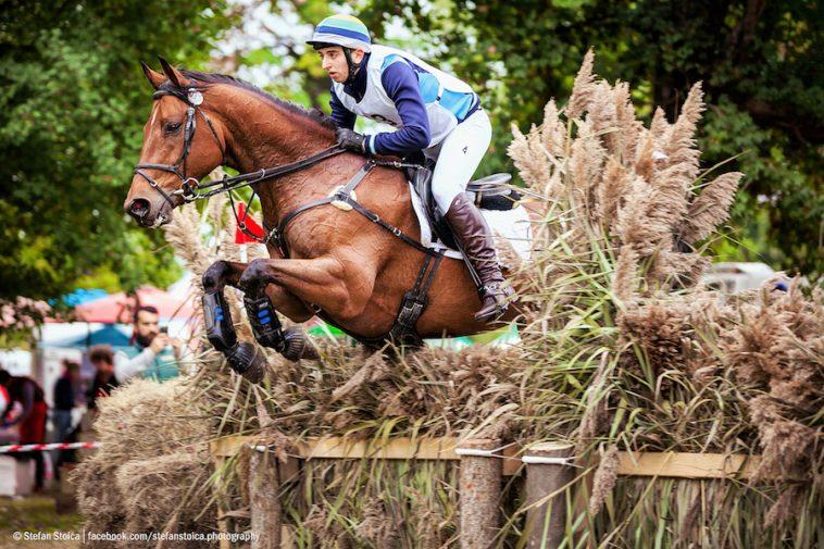 karpatia-horse-show-5