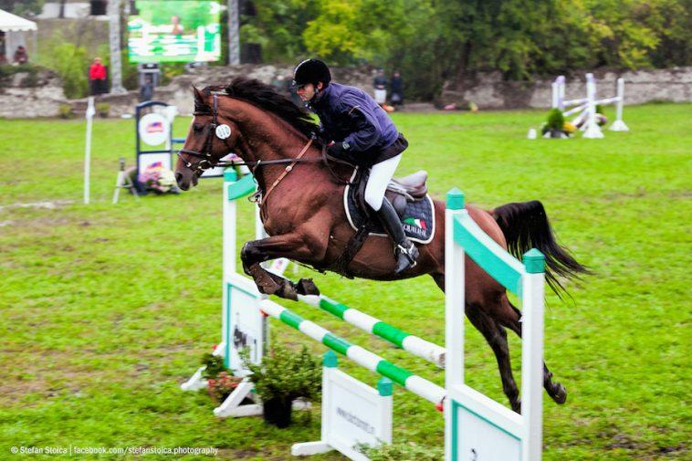 karpatia-horse-show-7