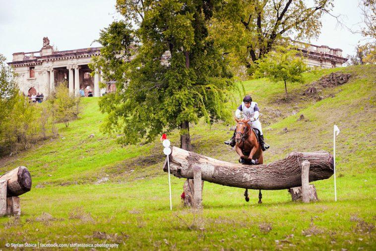 karpatia-horse-show-8