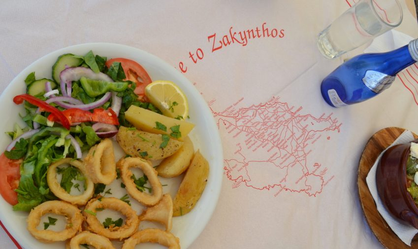 zakynthos-16_tsilivi_obelix-3
