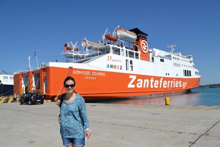 zakynthos-16_ferry-1